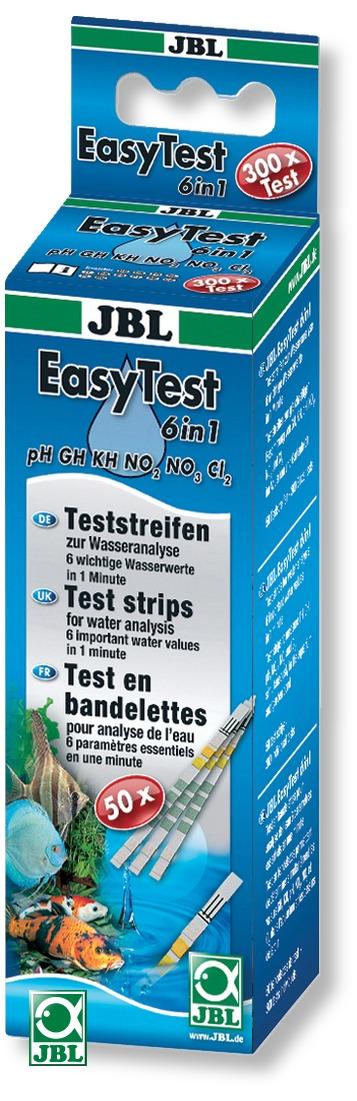 jbl-easy-test-bandelette