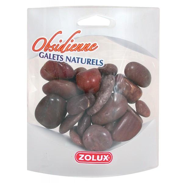 galets-naturels-obsidienne