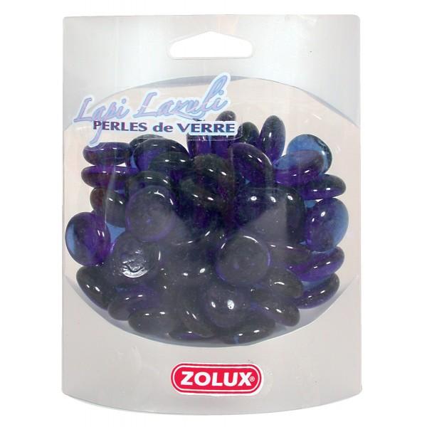 perles-de-verre-lapilazuli