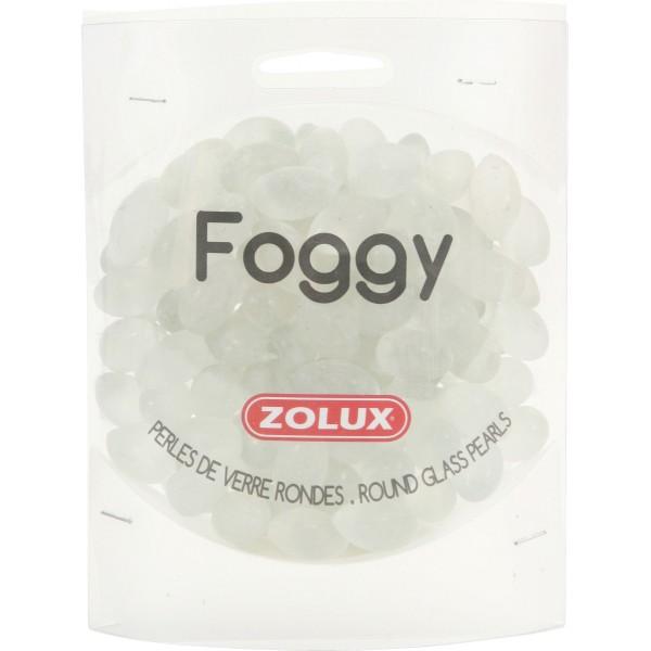 perles-de-verre-foggy