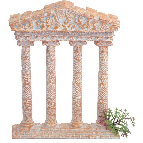 decor-colonne-nano