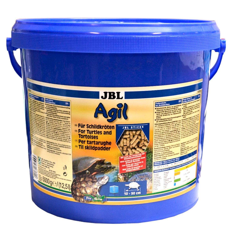 JBL-AGIL-12-5-L-nourriture-tortue