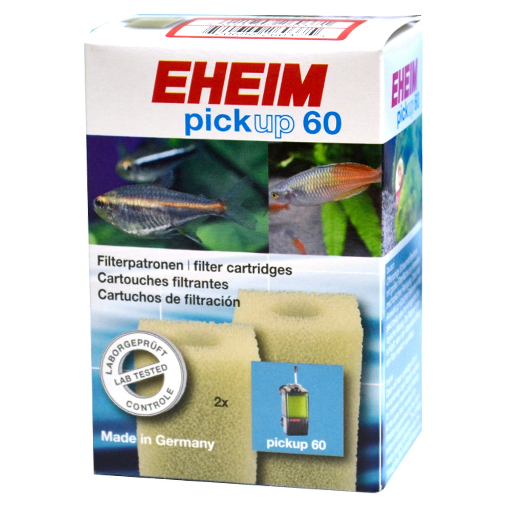 mousse-eheim-pick-up-60