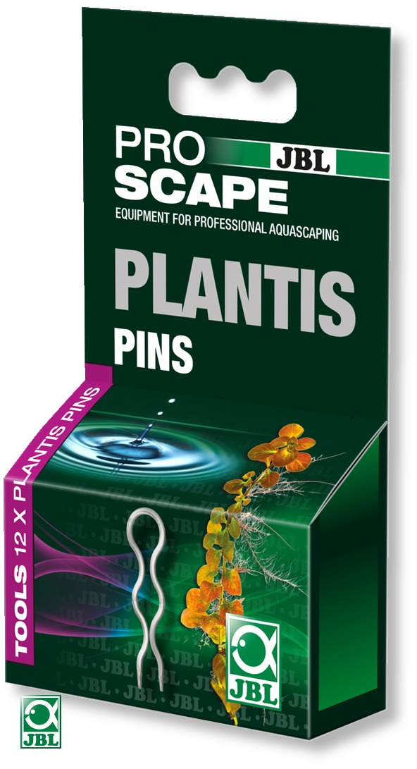 jbl-proscape-plantis