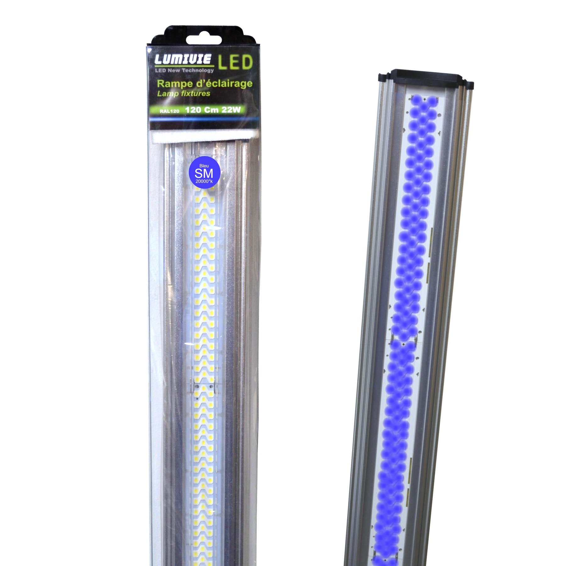 rampe-led-aquarium-aquavie-ral-sm