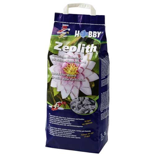 hobby-zeolith-bassin