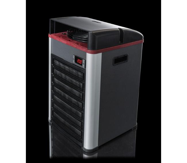 teco tk2000 groupe froid refroidisseur d 39 eau avec. Black Bedroom Furniture Sets. Home Design Ideas