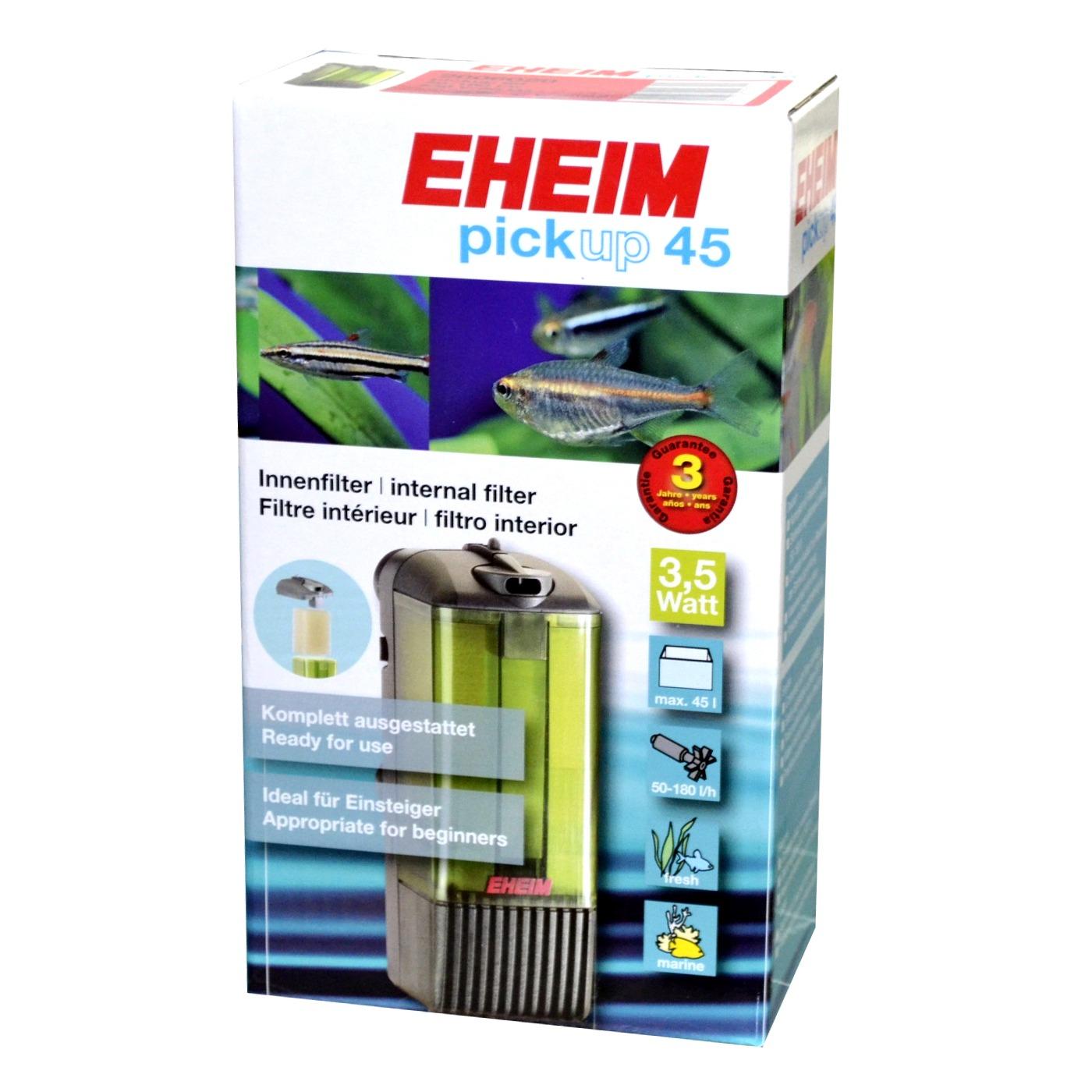 eheim-pick-up-45-filtre-interne-aquarium
