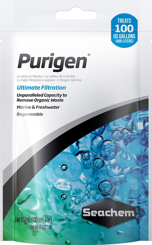 purigen-100-ml