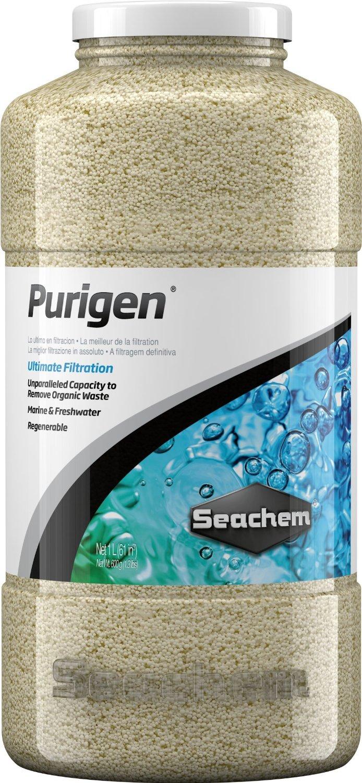 purigen-1-l