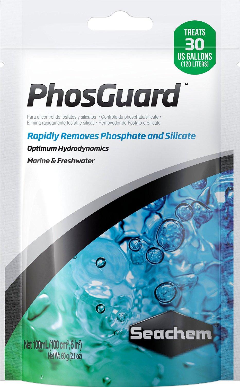 phosguard-100ml