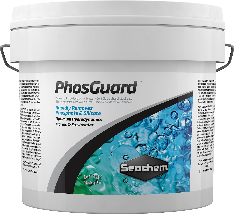 phosguard-4l