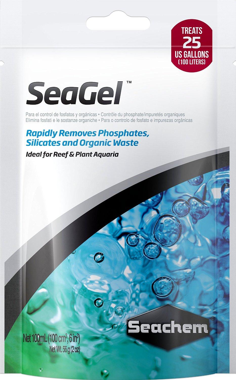 seagel-100ml
