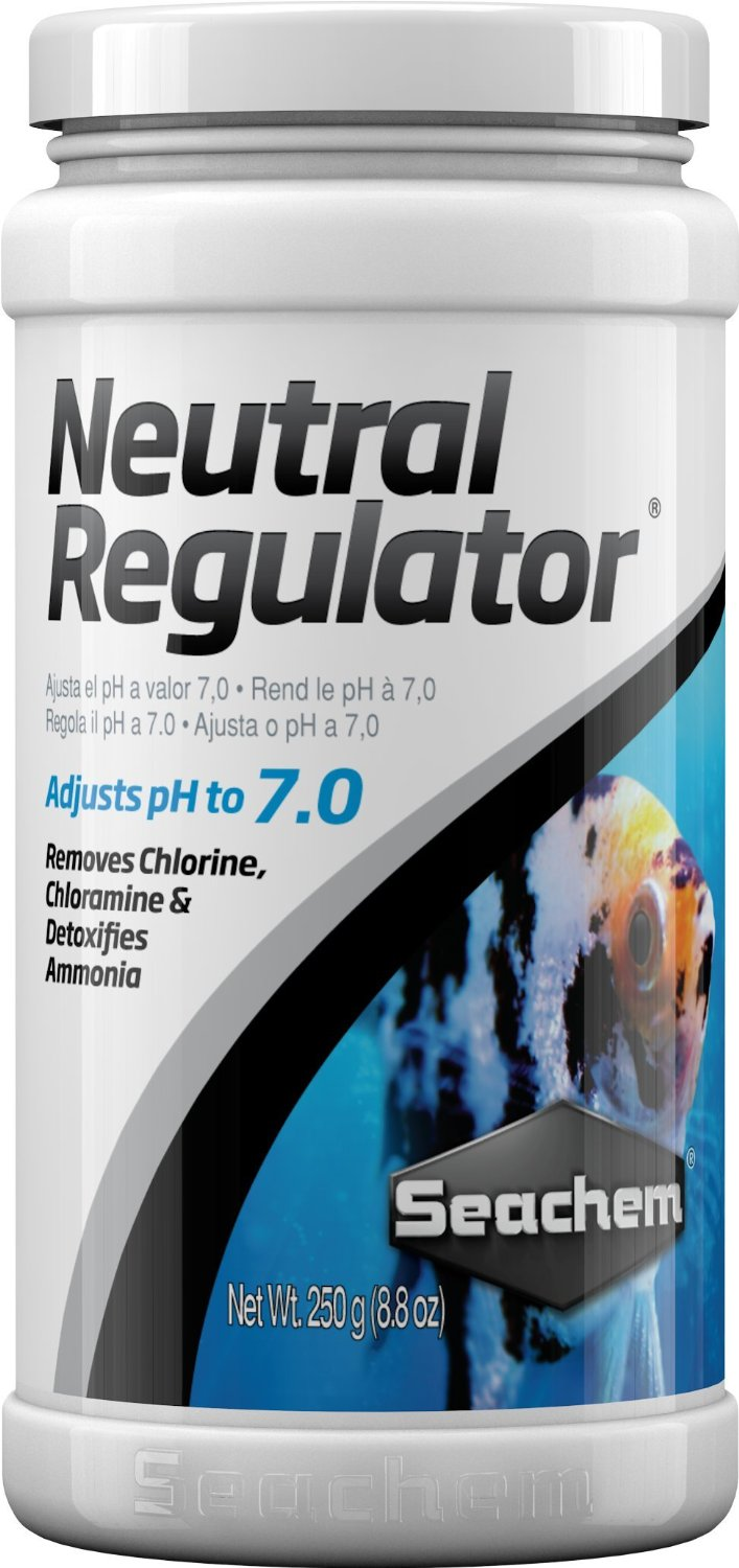 neutral-regulator-250gr