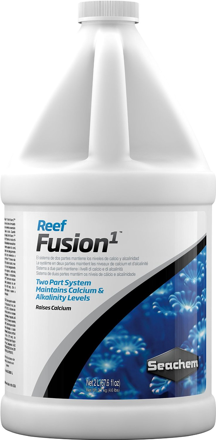 reef-fusion-1