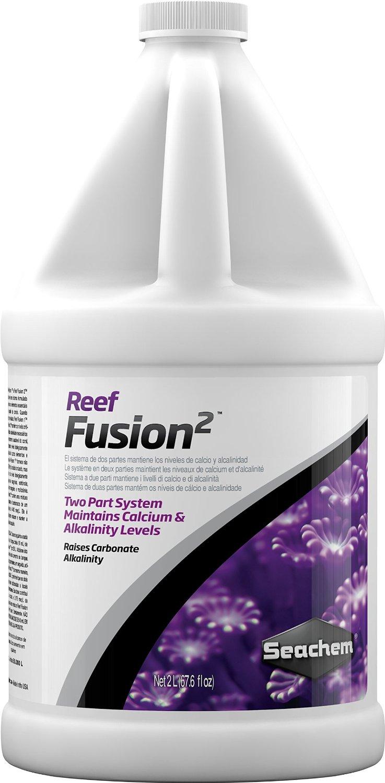 71s0ov8WuXL._SL1500_reef-fusion-2