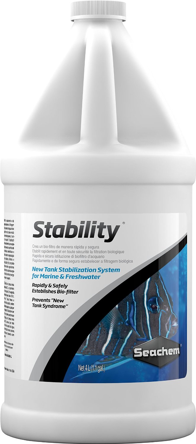 stability-2l