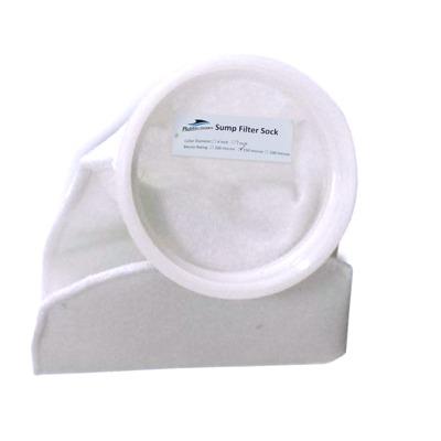 BUBBLE MAGUS Filter Bag 200 microns en coton pour la pré-filtration de l\'eau dans la décantation