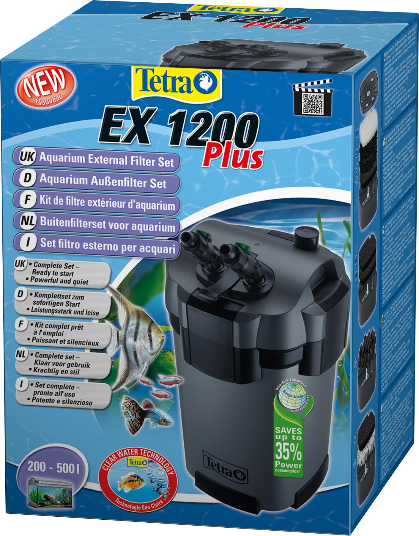 tetra-ex-1200-plus-filtre-externe-aquarium