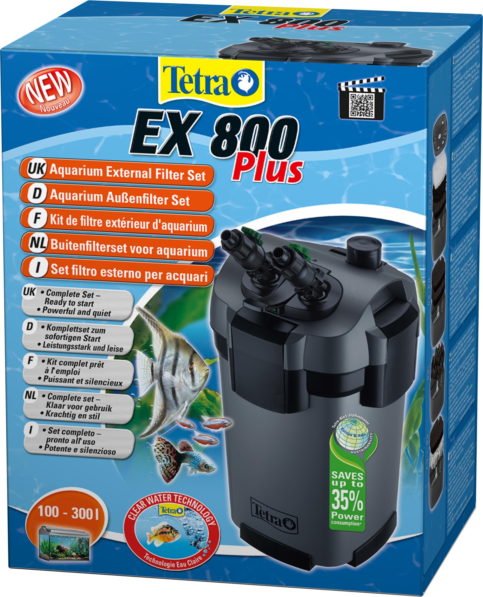 tetra-ex-800-plus-filtre-externe-aquarium