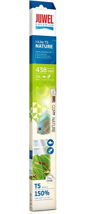 tube-eclairage-juwel-nature-T5