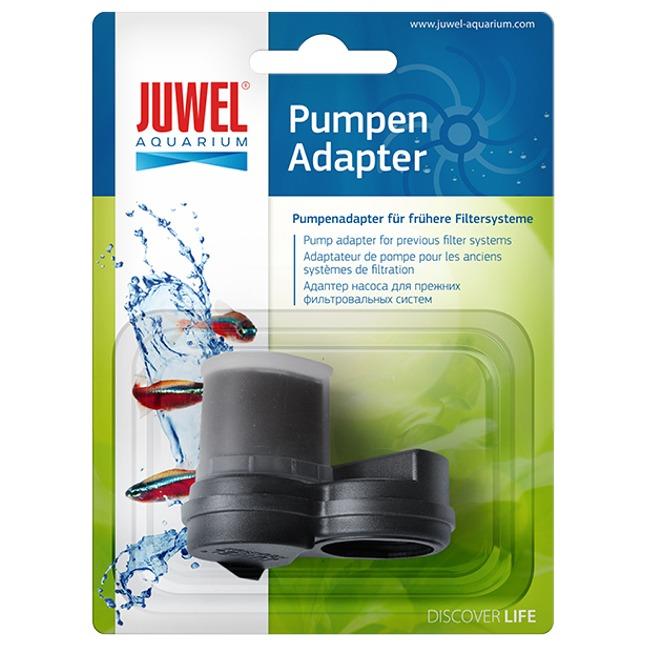 JUWEL Adaptateur de rechange pour pompes Juwel 400, 600, 1000 et 1500
