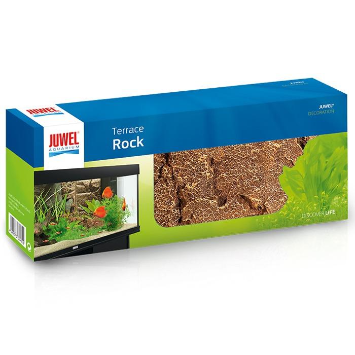 Juwel terasse rock a 35 x 15 cm module incurv vers l for Boutique aquariophilie