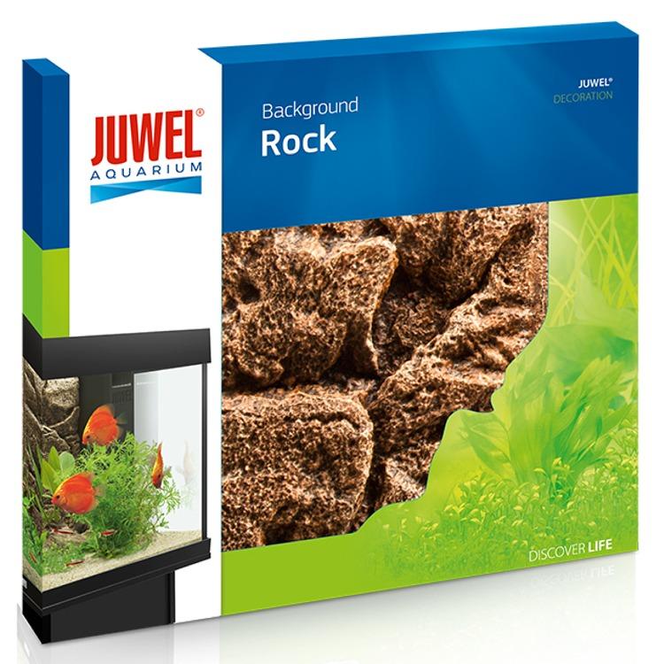 juwel-rock-600-plaque-de-fond-3d-60-x-55-cm-pour-l-habillage-de-la-vitre-arriere-de-votre-aquarium