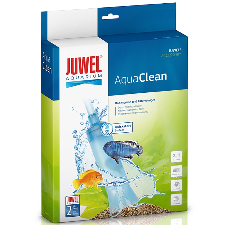 juwel-aqua-clean-cloche-de-nettoyage-pour-l-entretien-du-gravier-et-de-la-decantation