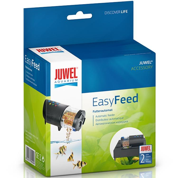 juwel-easyfeed-distributeur-de-nourriture-automatique-adaptable-sur-les-aquariums-juwel