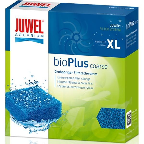 masse-filtrante-juwel-bioplus-coarse-xl