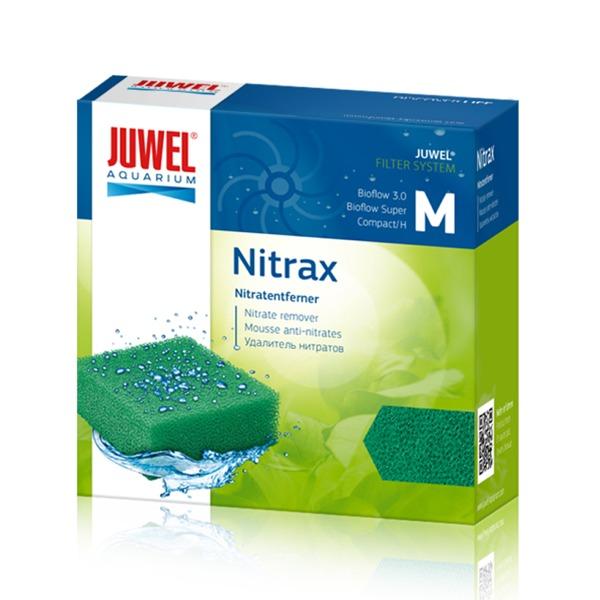 masse-filtrante-juwel-nitrax-m