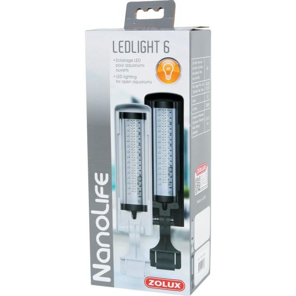 luminaire-nanolife-led-blanc