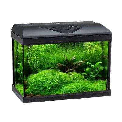 wave-riviera-40-led-aquarium