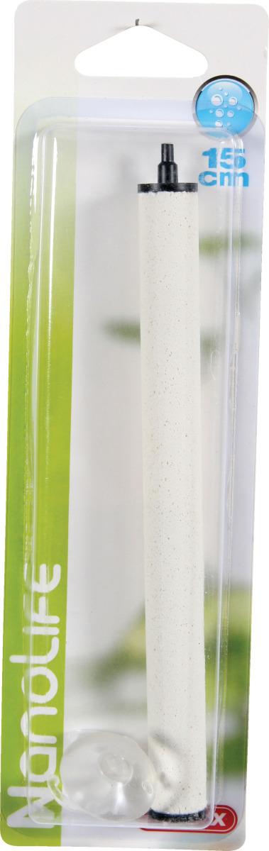 Avis zolux nanolife air ceram 15 cm diffuseur d 39 air for Aquariophilie en ligne