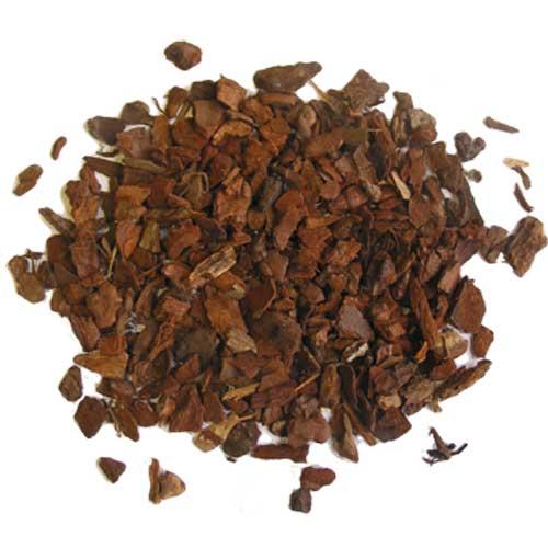 HOBBY Terrano écorces de pin 25 L substrat d\'écorces de pins pour terrariums semi-humides, humides et tropicaux