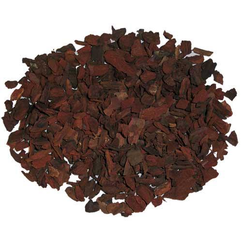 hobby-Terrano-Red-Bark