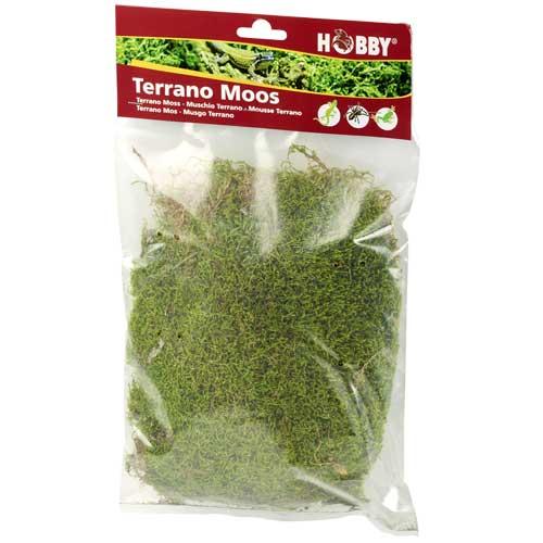 hobby-terrano-moos-100-gr-mousse-terrarium