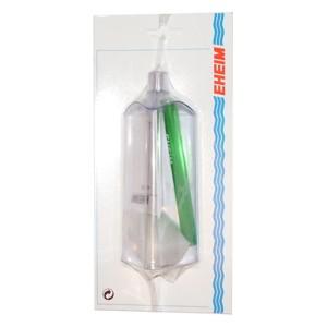 Eheim cloche vase pour tuyau 12 16 mm entretien for Aquariophilie en ligne