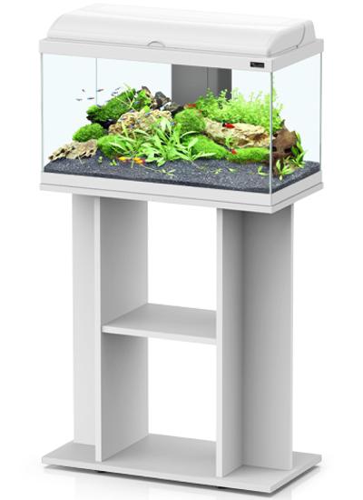 aquatlantis aquarium aquatlantis fusion x with aquatlantis aquarium elegant aquatlantis. Black Bedroom Furniture Sets. Home Design Ideas