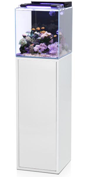 aquarium-aquatlantis-aqua-marin-60-l-blanc-meuble