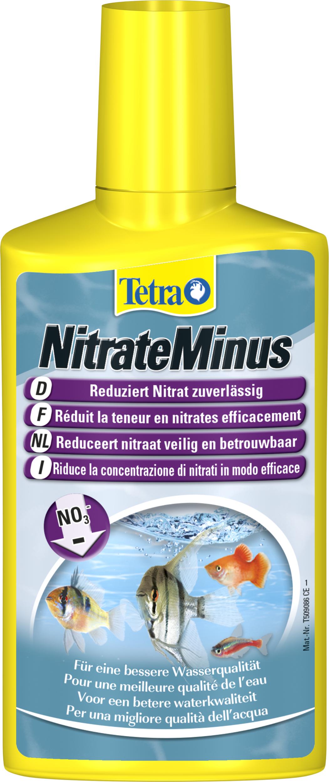 tetra-nitrate-minus-250-ml