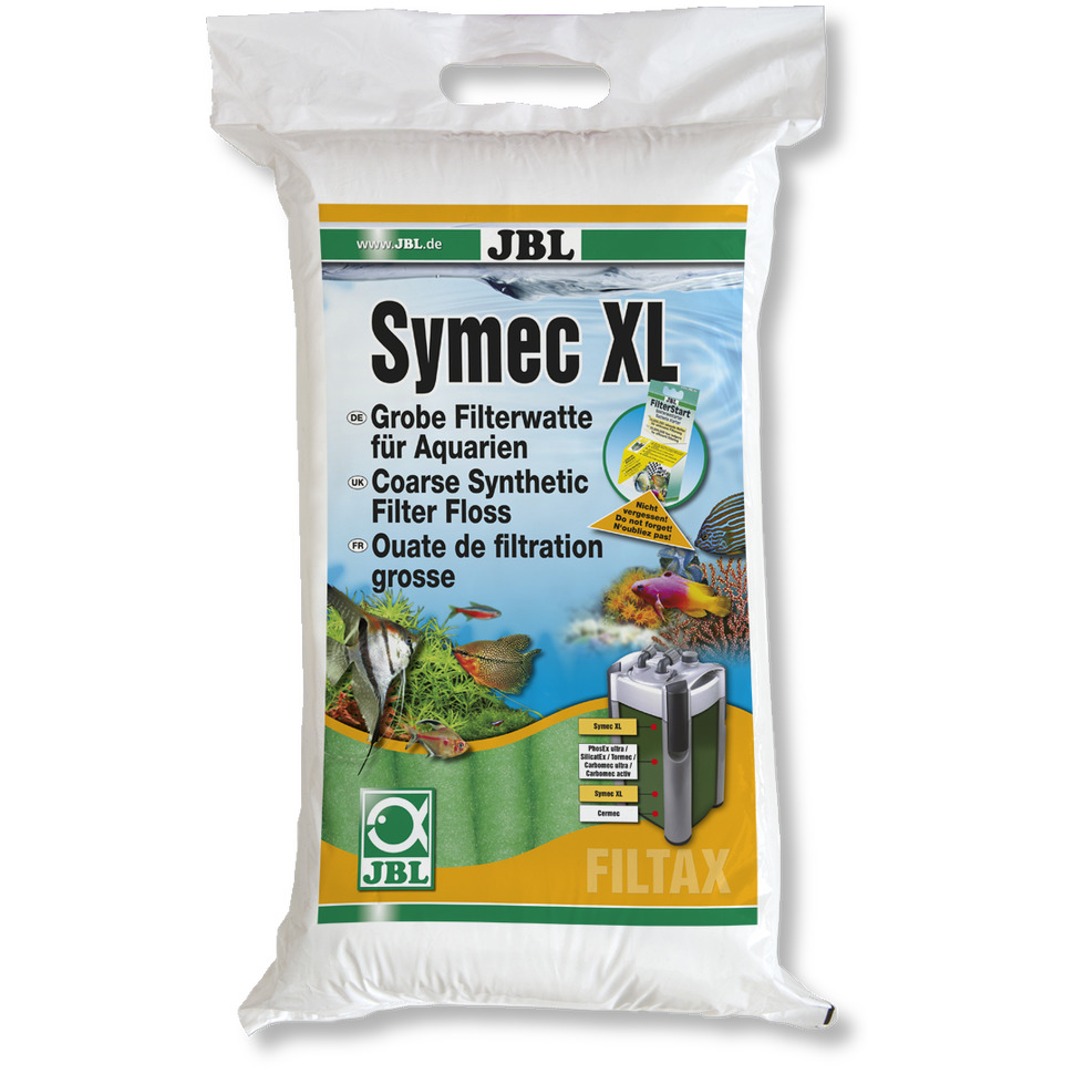 JBL-SYMEC-XL-250
