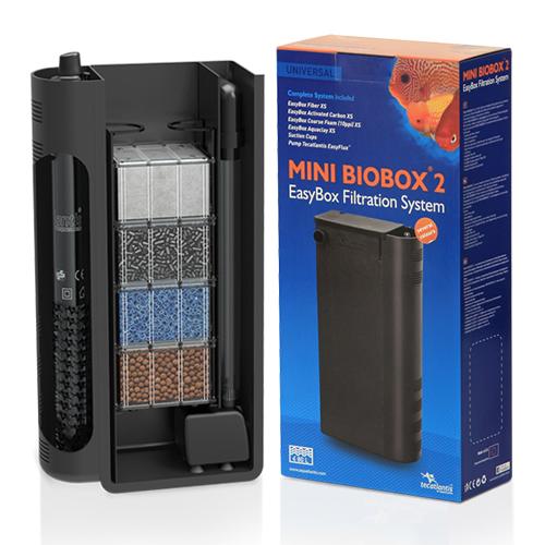 biobox-mini-2
