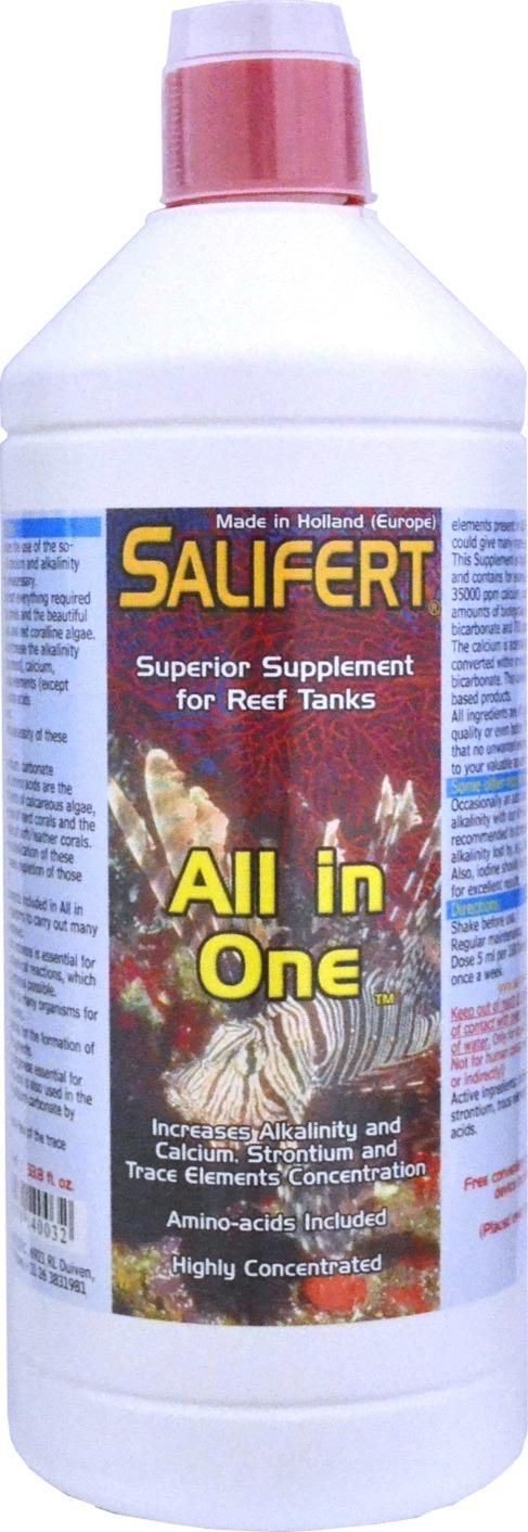 saliffert-all-in-one-1000