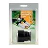 VELDA Raccord pour tuyau 50 mm compatible avec tous les stérilisateurs UV-C Velda