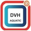 DVH Import