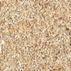 GENESIS AquaSable Quartz standard sable pour aquarium