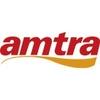 Amtra