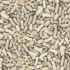 HOBBY CORALIT sable de corail Gros 5-10 mm spécial eau de mer